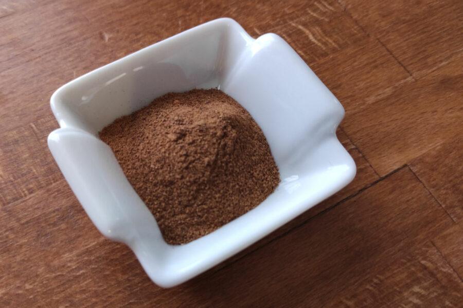 Mélange d'épices 'Apple Pie'