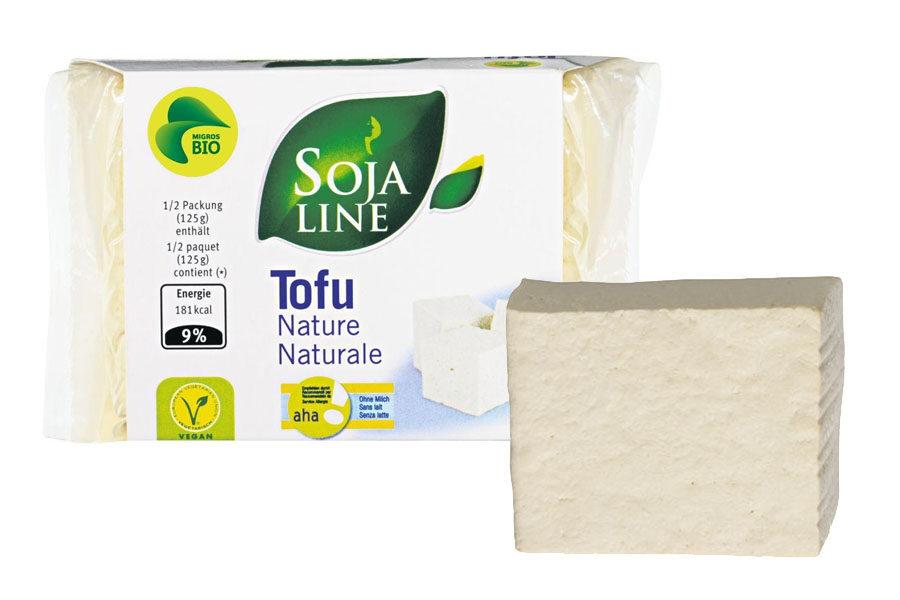 Tofu   Lucullent!